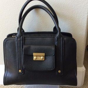 Handbags - Phillip Lim for Target Handbag