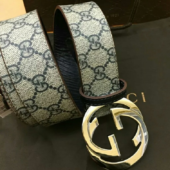 43e9b54a6 Gucci Accessories | Belt Us 28 30 Never Used | Poshmark