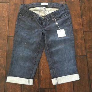 Listing not available - Habitual Denim from Marlie's closet on ...