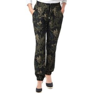 Buffalo Pants - 🎉HP🎉Buffalo David Bitton Soft Pant Floral Camo