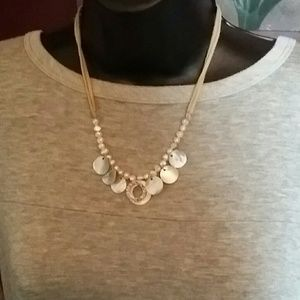 Jewelry - Lovely Necklace
