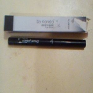 SPA Accessoires Other - Eyebrow pencil