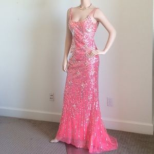 Jovani Dresses & Skirts - Gorgeous jovani prom dress
