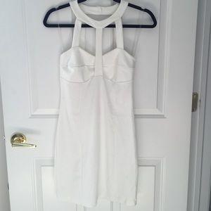 Solemio Dresses & Skirts - Nasty Gal dress