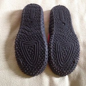 Swim - swim shoes