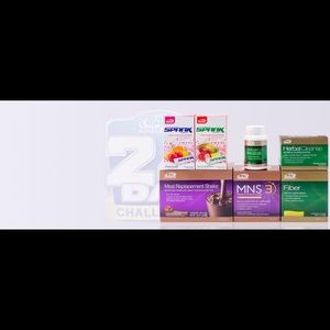 Other - Selective advocare products