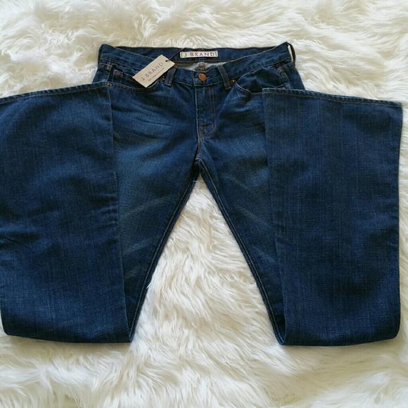 85 off j brand denim sale j brand premium denim jeans from michelle 39 s closet on poshmark. Black Bedroom Furniture Sets. Home Design Ideas