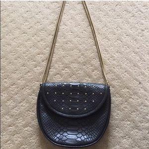 Rebecca Minkoff Handbags - Rebecca Minkoff Crossbody Bag