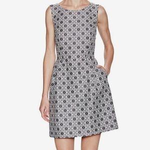 ERIN by Erin Fetherston Dresses & Skirts - Erin Fetherston Winnie dress bow