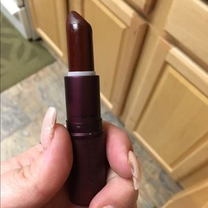Mac Giambattista Valli limited edition lipstick