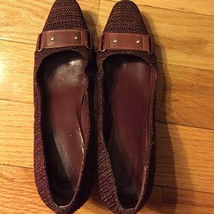 Easy Spirit Shoes - easyspirit heels