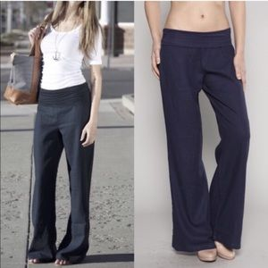 Bellanblue Pants - The CHENG casual pant - 5 colors