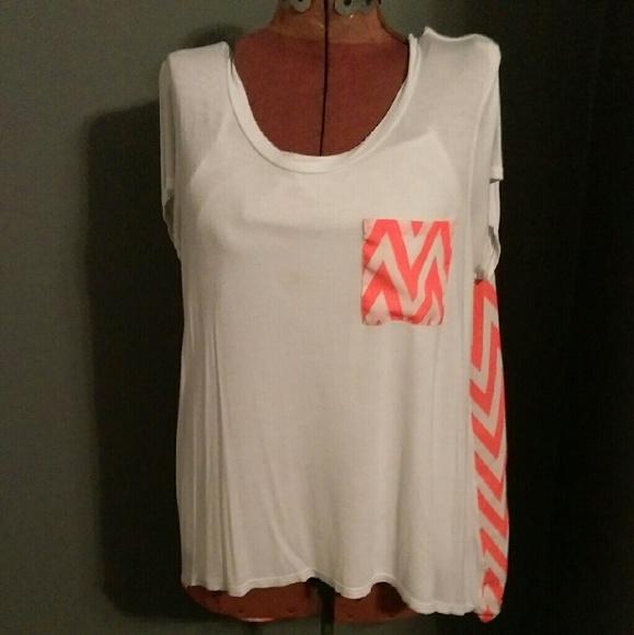 40 off rue 21 tops rue 21 t shirt from tiffany 39 s closet
