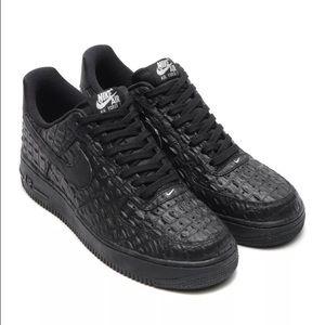 online store 2666f 22722 gator skin air max
