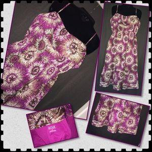 a.n.a Dress~ Box12
