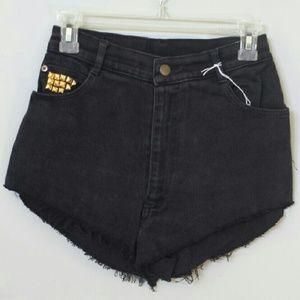 9ef17133c Skirts | Sold On Vinted Leatheresq Bodycon Skirt | Poshmark