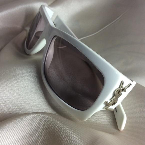 130524f5c20c ... ysl replica accessories on poshmark replica ysl bag ...
