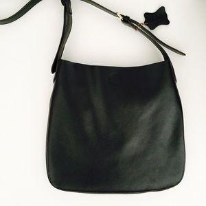 Handbags - Co Lab Leather cross body