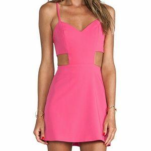 Naven Dresses & Skirts - Dress