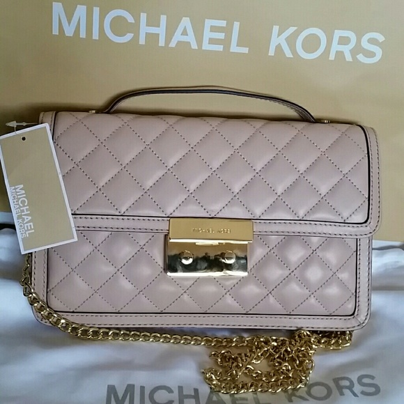 f1735d75cc2e1a MICHAEL Michael Kors Bags | Hpauthentic Michael Kors | Poshmark