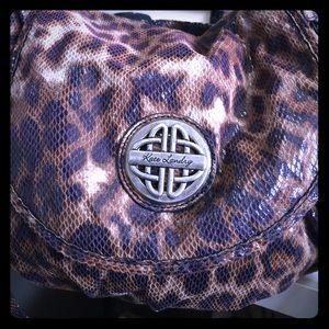 Kate Landry bag/purse