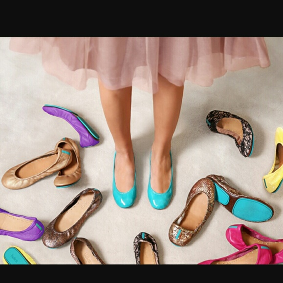Tieks Shoes   Not For Sale Iso   Poshmark