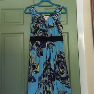 Super cute and wicked comfy dress