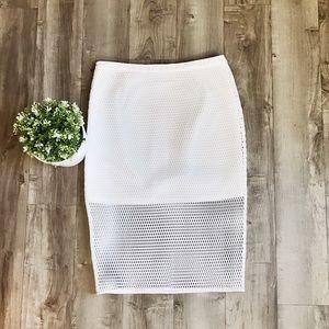 ASTR Dresses & Skirts - NORDSTROM🎀
