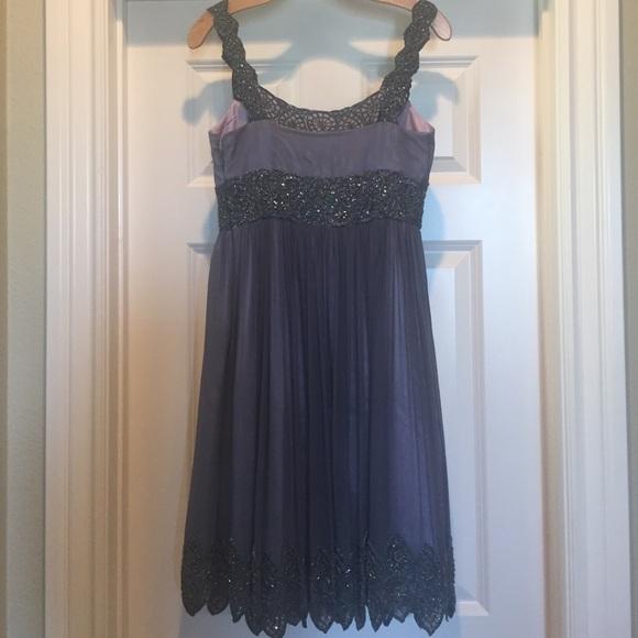 93 off adrianna papell dresses skirts adrianna papell for Adrianna papell wedding guest dresses
