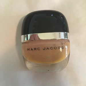 Marc Jacobs Other - Marc Jacobs Nail Polish