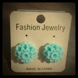 Adia Jewelry - Earring