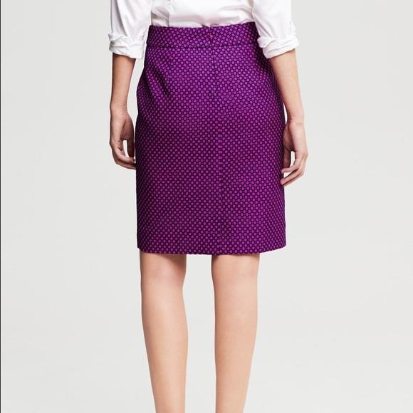 61 banana republic dresses skirts nwot beautiful