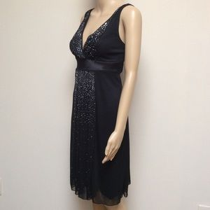 Ruby Rox Dresses & Skirts - Little Black Dress