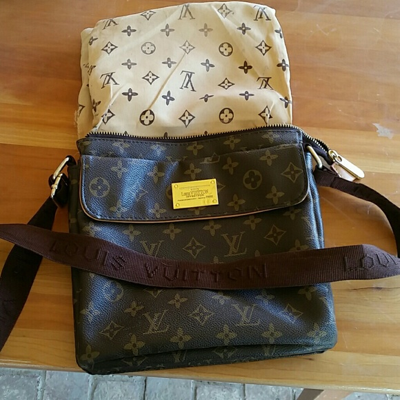 785bfbec1d30 M 57157065680278b3d6001147. Other Bags you may like. Louis Vuitton