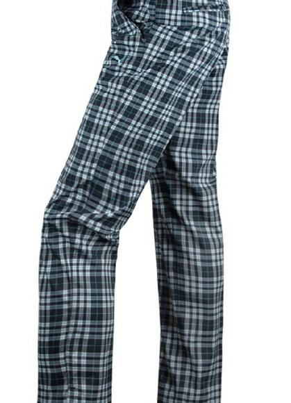 6010b868138a Puma Plaid Golf Pants. M 571585b5f739bc1bf00038f4