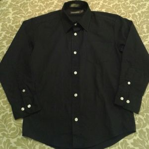 Dockers Other - Dockers boy's button-down shirt