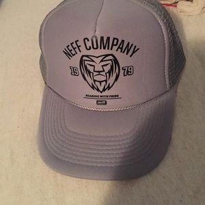 Accessories - Surf brand trucker hats e3641a52d18
