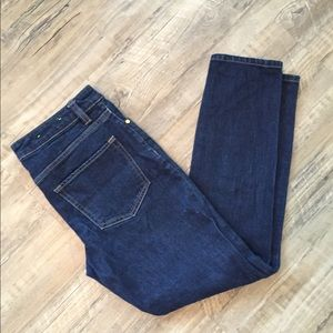 C Wonder Jeans size 27