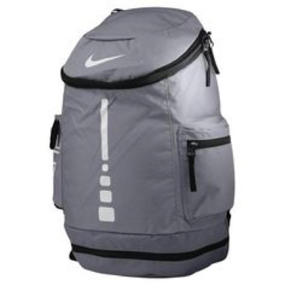 Nike Elite Basketball Backpack. M 57159bfc2de51212420081b0 e0c86bef53cda