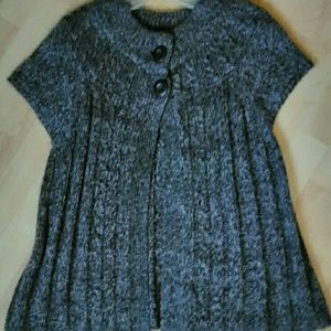 Sonoma Sweaters - 🎉🌠Sonoma 2-Button Sweater