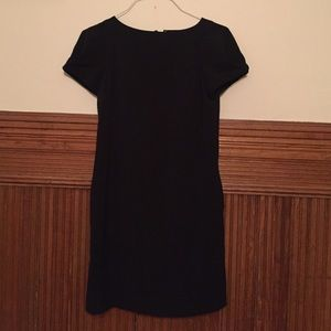 Gap LBD never worn!