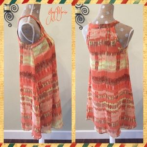 Betsey Johnson Dresses & Skirts - Betsey Johnson Dress 🌸H/P🌸