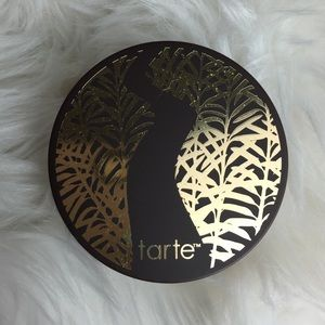 tarte Other - tarte smooth operator finishing powder