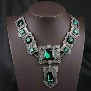 57 off vintage style jewelry vintage gorgeous for Stella and dot jewelry wholesale