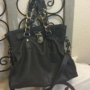 Michael Kors Handbags - Michael Kors handbag