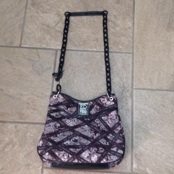 973924c7a0ac Ed Hardy purse ✨✨Weekend Sale 💫💫