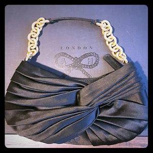 Anya Hindmarch Handbags - 🎉HP 8/19/16🎉ANYA HINDMARCH  BAG
