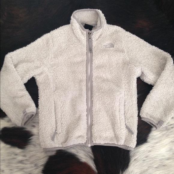 12ade0414a5e The North Face Jackets   Coats