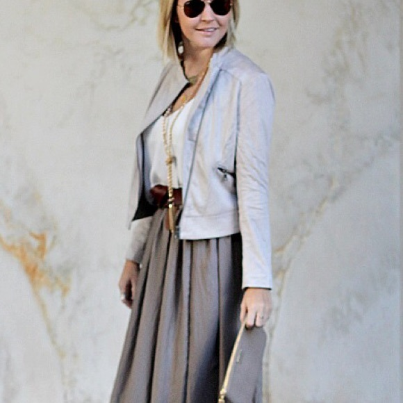 Jackets & Coats - Elie Tahari for Kohls jacket