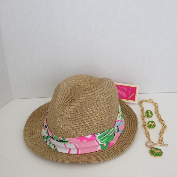 Lilly Pulitzer for Target Accessories  ccce24f7b43